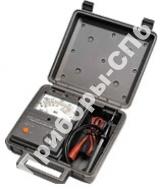 KEW 3121 - мегаомметр аналоговый 2500 В